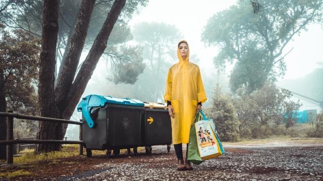 Os Mitos da Reciclagem